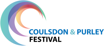 Coulsdon & Purley Festival